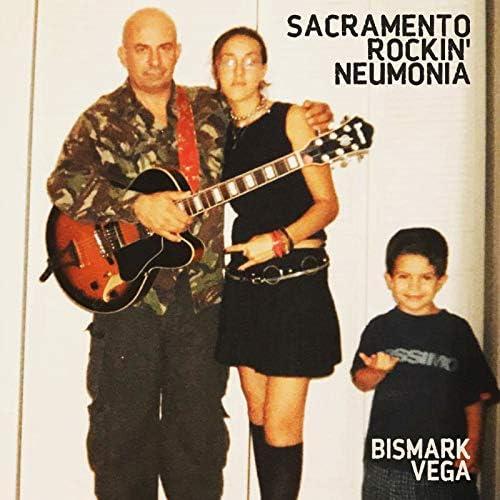 Bismark Vega