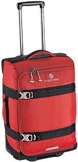 Eagle Creek ExpanseTM Wheeled Duffel Suitcase