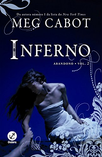 Inferno (Vol. 2 - Abandono)