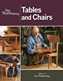Tables and Chairs (