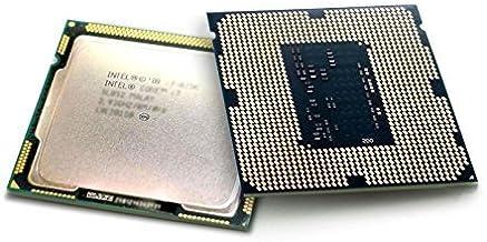 Intel Desktop Pentium CPU G3258 SR1V0 Socket H3 LGA1150 3.2GHz 3MB 2 cores Processor