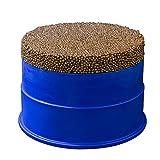 caviar ambassade – caviar baeri français boîte origine – 500g