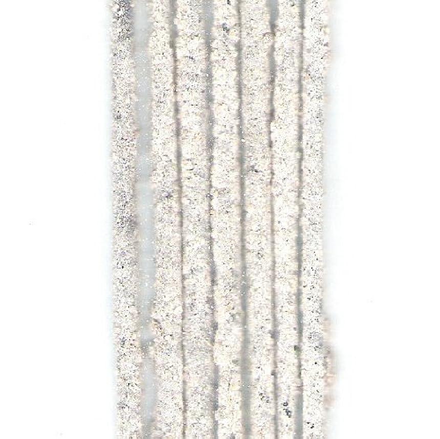 情報魅惑する賞賛Nature Frankincense Benzoin Pure樹脂over Stick Incense 10?Sticks