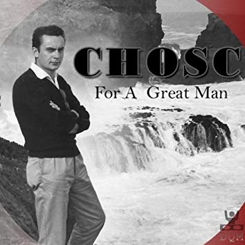For a Great Man (Radio Edit)