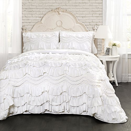 10 best lace queen bedding for 2020