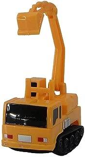 ミニカー マジック車 線誘導車 電気画線誘導車 玩具車 電動おもちゃ マジックロードカー 建設車両 子供のおもちゃ クリスマスプレゼント