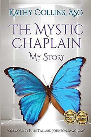 The Mystic Chaplain