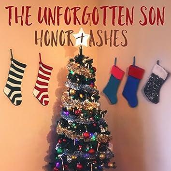 The Unforgotten Son - Single