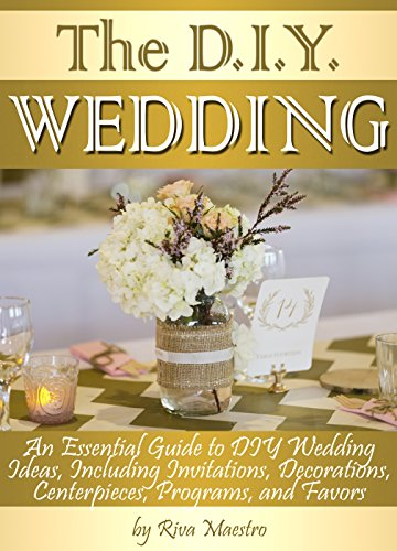 Top 10 best selling list for wedding dress design program