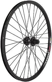 Best 26 inch mountain bike rear rim Reviews