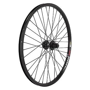 Wheel Master 26  Alloy Mountain Disc Double Wall