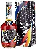 Hennessy 22384 Cognac 0.7 -