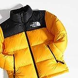 The North Face Doudoune Enfant Retro Nuptse Jacket 1996