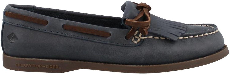 Women's Sperry, Authentic Original Prima Boat shoes