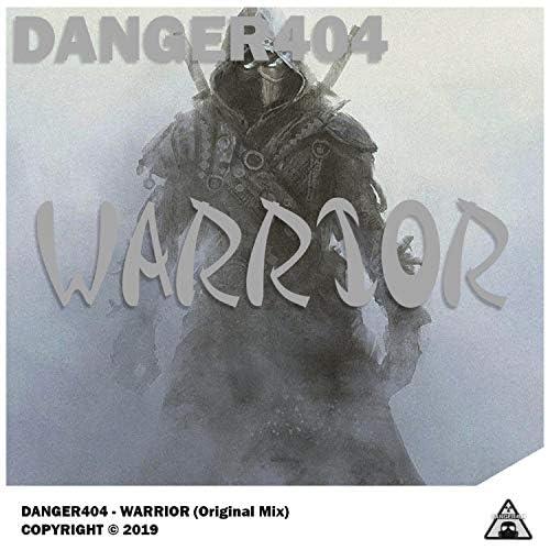 Danger404