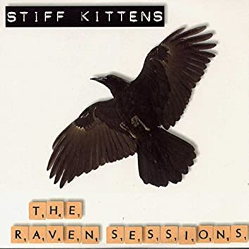 The Raven Sessions