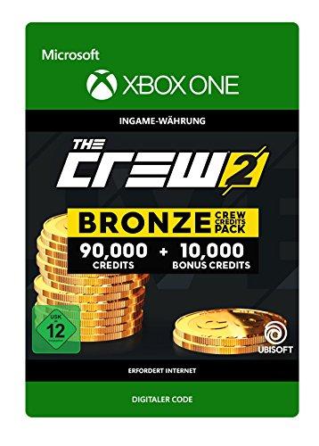 bester Test von the crew xbox one Bronze Crew 2 Leihbonuspaket |  Laden Sie den Xbox One-Code herunter