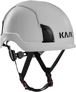 WHE00024-201 Helmet Size 20.87