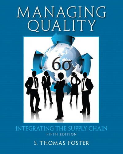 Kwqebook managing quality integrating the supply chain 5th there are some stories that are showed in the book reader can get many real examples that can be great knowledge will be wonderful fandeluxe Gallery