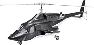 Aoshima AOS05590 1:48 Airwolf Helicopter MODEL KIT