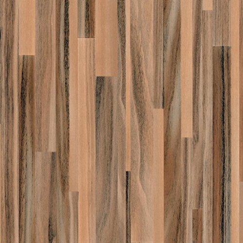 haga-wohnideen.de Klebefolie Palisander in 45cm Breite Designfolie Dekorfolie (Meterware)