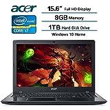 Compare ASUS K Series 14″ (Ultra slim) vs Acer Aspire 15″