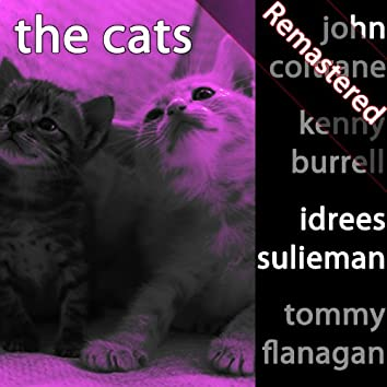 The Cats (Remastered)