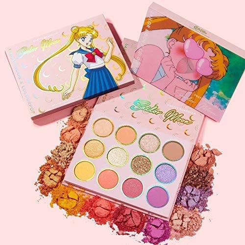Sailor moon helios cosplay
