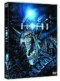 Aliens: El Regreso [DVD]