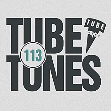 Tube Tunes, Vol. 113