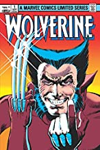 Best wolverine & the x men comic Reviews