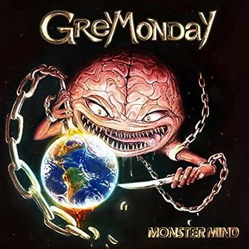Monster Mind