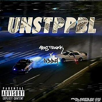 Unstppbl (feat. Ab$trakk)
