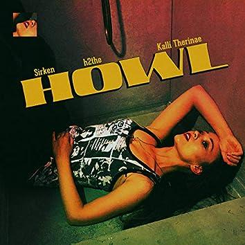 Howl (feat. Kalli Therinae)