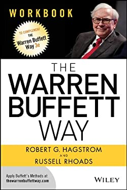 The Warren Buffett Way Workbook