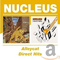 Alleycat / Direct Hits