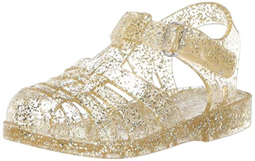 Best Toddler Jelly Shoes