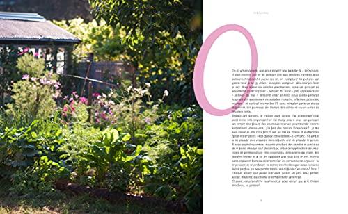 Mon fabuleux jardin en permaculture: Légumes, fruits, fleurs, petit élevage et art de vivre