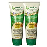 Aadya Life Chloasma Care Face Wash (Pack of 2)