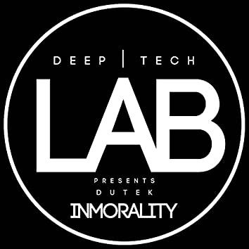 Inmorality