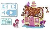 Hasbro My Little Pony My Little Pony Pop Playset, Multicolore, A8203...