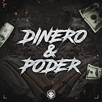 Dinero & Poder