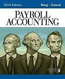 Cheap Textbook Image ISBN: 9781285437064