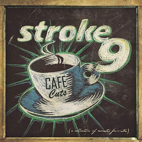 Stroke 9