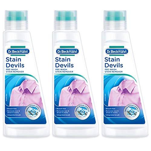 Dr Beckmann Pre-wash Stain Devils