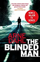 The Blinded Man (Intercrime)