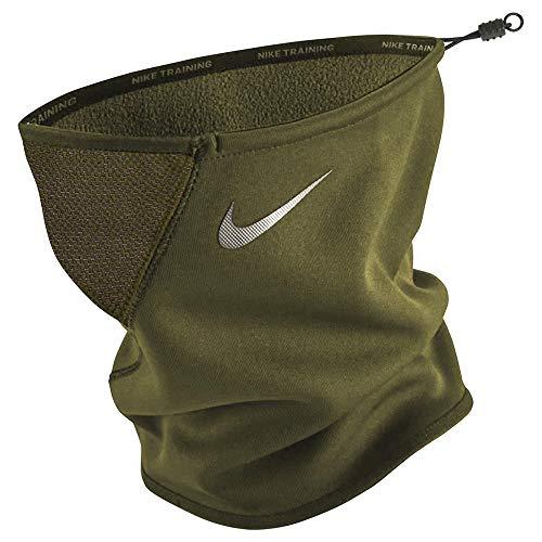 Nike NWA63-341 Therma Sphere