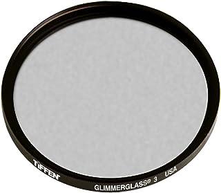 B/&W B /& W 49mm Graduated ND 0.3-2x #501 Neutral Density Filter