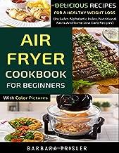 cookbook to hide vegetables in food