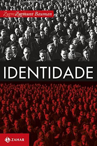 Identidade: Entrevista a Benedetto Vecchi
